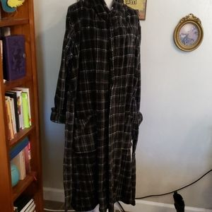 Tommy Bahama Other - TOMMY BAHAMA ROBE SIZE S/M